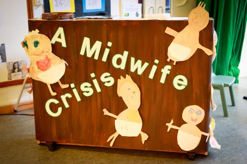 MidwifeCrisisAMBP-1-4