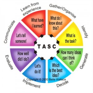 tasc-wheel-text-300x300